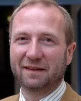Dr. <b>Ralf Heine</b>. Kreisverbandsarzt - Dr._Ralf_Heine