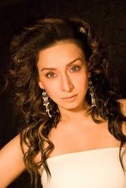 Maira Khan - 632212_orig