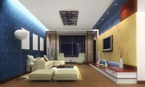 white contemporary bedroom design perspicacious interior design blue walls blue white contemporary bedroom interior modern