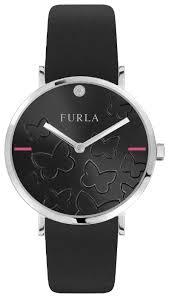 <b>Наручные часы FURLA</b> R4251113511 — купить по выгодной ...