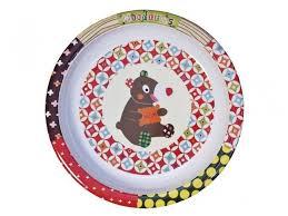 <b>Тарелки</b> Ebulobo купить в интернет-магазине KiddyTorg ...