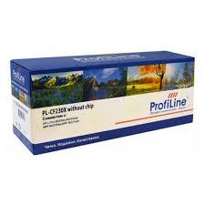 Характеристики модели <b>Картридж ProfiLine PL-CF230X</b> ...