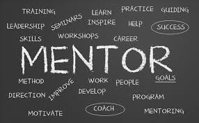 pacey promotions on finding the right mentorpacey promotions pacey promotions mentor