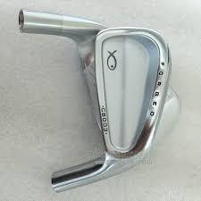 2019 <b>New</b> Mens <b>Golf Heads CB 003</b> FORGE <b>Golf</b> Irons <b>Heads</b> Set 3 ...