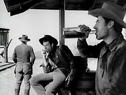 Image result for high noon 1952