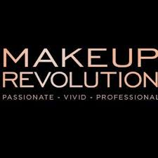 <b>Makeup Revolution</b> Kosovo - Shop | Facebook