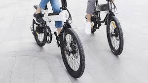 <b>Электровелосипед Xiaomi Himo С20</b> Electric Power в Бишкеке ...