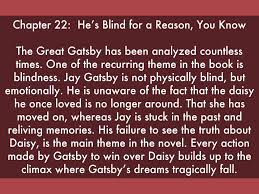 great gatsby critical lens essays critical lens essay on the great gatsby united states students a critical essay horizon mechanical