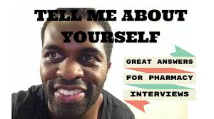tell me about yourself great answers for pharmacy interviews tell me about yourself great answers for pharmacy interviews
