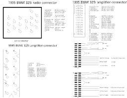 bmw e46 stereo wiring harness wiring diagram and hernes bmw e46 car stereo wiring diagram and hernes