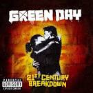 21st Century Breakdown [Deluxe Edition]