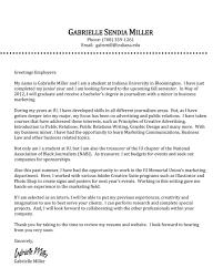 sample cover letter for a resume cover letter cover letter cover how to write a resume cover page