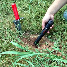 What are the Best Digging Trowels and <b>Shovels for Metal Detecting</b> ...