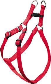 <b>Hunter Smart шлейка</b> для собак Ecco Квик M (46-65/48-70 см ...