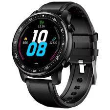 Beli <b>mt1 smart</b> watch Pada Harga Terendah   Lazada.com.my