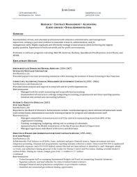 database administrator resume examples resume examples database administrator resume examples resume administrator resume administrator template full size