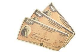 Savings Bond   eBay