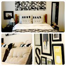 diy bedroom decor impressive with images of diy bedroom model fresh in bedroom furniture ideas decorating