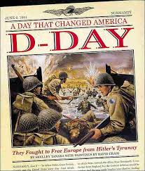 「code named D-Day」の画像検索結果