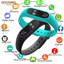 HIXANNY FACTORY Store - Amazing prodcuts with exclusive ...