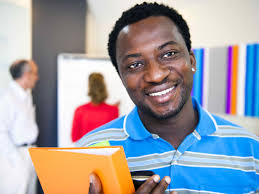 private tutoring helps prepare students for college educational private tutoring helps students get the additional help they need to do well on college entrance