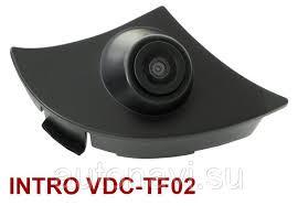 <b>Фронтальная камера Toyota</b> VDC-TF2: продажа, цена в Перми ...