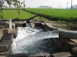 Image result for groundwater depletion