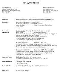 resume gpa  resume format  tomorrowworld corelated post for resume gpa  resume format