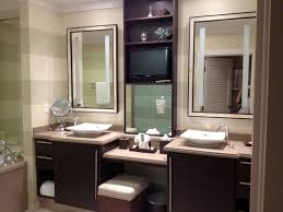 built bathroom vanity design ideas: custom bathroom vanities designs custom bathroom vanities designs custom bathroom vanities designs