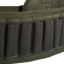NEW Outdoor 30 - Holes Cartridge <b>Case Molle Pouch Tactical</b> ...