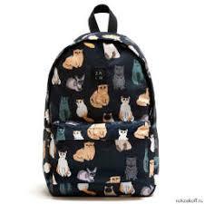Купить молодежный рюкзак в интернет магазине Rukzakoff.ru