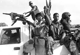 fausse afrique war in sierra leone africa war in sierra leone africa