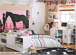 Horse Themed Bathroom Decor Horse Bedroom