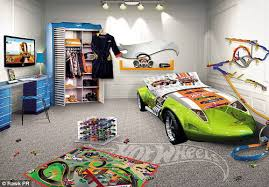 kids bed rooms green car bedroom furniture bed for kids children cool car beds car themed bedroom furniture