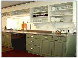 Kitchen Without Upper Cabinets Home Decor Kitchen Without Upper Cabinets Industrial Looking
