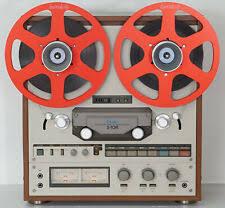 <b>TEAC</b> винтажные аудио и видео электроники   eBay