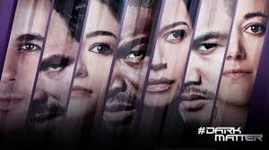 Image result for dark matter season 2