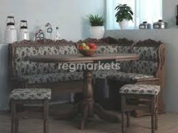 <b>Кухонный уголок уют</b> резной в Краснодаре (219 товаров) 🥇