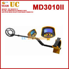 <b>Underground Metal Detector</b> Md Coupons, Promo Codes & Deals ...