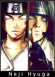 Mature content Hidden. VISIBLE. HIDDEN. Found 116 relevant deviations. Neji Anbu Cosplay by Nao-Chan-91 - Neji_Anbu_Cosplay_by_Nao_Chan_91