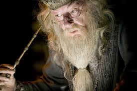 Everything we know about the Elder <b>Wand</b> | Wizarding World
