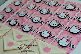 hello kitty safari invitations jingvitations image image image image image