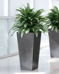 best selling silk artificial plants artificial plants for office decor