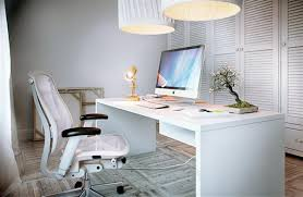 office design modern home modern home office fastaanytimelock stylish bedroom design inspirations in modern classic beautiful white home office