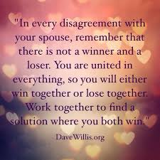 Dave Willis marriage advice | Relationships | Pinterest | Marriage ...