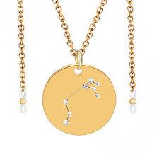 BeUrSelf <b>Trendy</b> Jewellery Store - Amazing prodcuts with exclusive ...