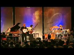 <b>Chick Corea</b> - Spain - Live At Montreux 2004 - YouTube