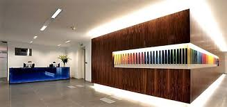 corporate offices office ideas office reception office interiors office interior design architectural office interiors