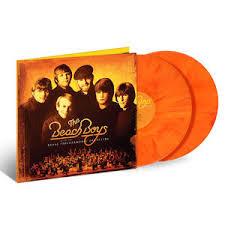 <b>Vinyl</b>/Back to <b>Black</b>