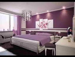 bedroom ideas couples: bedroom design ideas for couples digihome bedroom design ideas for couples